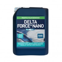 Delta Force Plus Nano (5L)