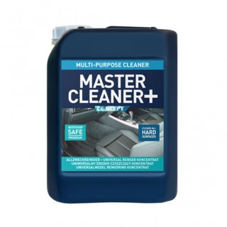Master Cleaner Plus  (5L)