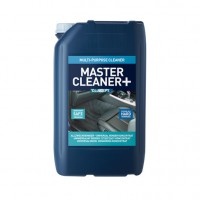 Master Cleaner Plus (25L)