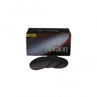 Abralon P500 (20-pack)