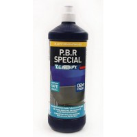 P.B.R Special