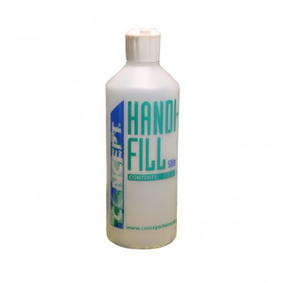 Handifill 500ml