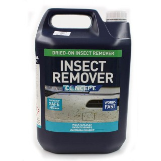 Insect remover (5L)