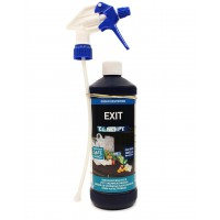 Exit Odour Destroyer 1L
