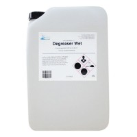 Degreaser Wet 25L
